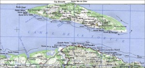 380px-Port_de_paix_area_map